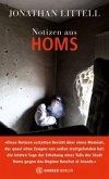Notizen aus Homs