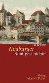 Kleine Neuburger Stadtgeschichte