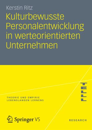 download Strengthening and Enriching Your Professional Learning Community: The