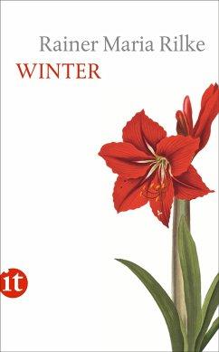 Winter - Rilke, Rainer Maria