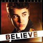 Believe (Ltd.Deluxe Edt.)