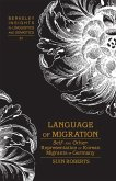 Language of Migration