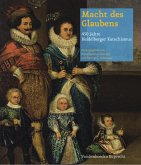Macht des Glaubens - 450 Jahre Heidelberger Katechismus