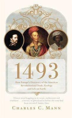1493 - Mann, Charles C.