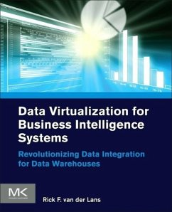 Data Virtualization for Business Intelligence S...