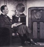 Recordings (2lp 180 Gr.Gatefold)