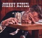 Johnny Ketzel und sein Schliesser