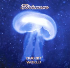 Not My World - Tidemore