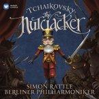 Der Nussknacker-Highlights