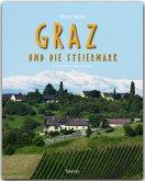 Reise durch Graz und die Steiermark