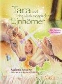 Tara und der Glückssegen der Einhörner