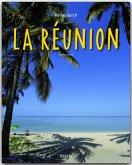 Reise durch La Réunion