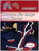 Stricken für Kinder & Babys