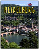 Journey through Heidelberg