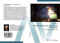 Die Werbekrise im deutschen Fernsehen