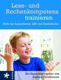 Lese- und Rechenkompetenz trainieren