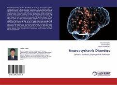 Neuropsychatric Disorders