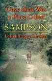 Once There Was a Place Called Sampson