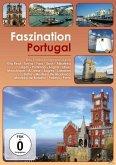 Faszination Portugal