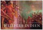 Heiliges Indien