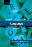 I-Language