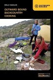 Falcon Guides: Outward Bound Backcountry Cooking