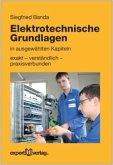 Elektrotechnische Grundlagen in ausgewählten Kapiteln