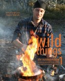 Wild Things - Die Outdoorküche