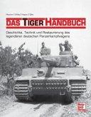 Das Tiger-Handbuch