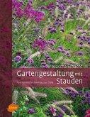 Gartengestaltung mit Stauden