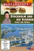 Wunderschön! - Stockholm und die Schären