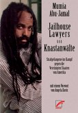 Jailhouse Lawyers - Knastanwälte