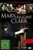 Mary Higgins Clark Collection (2 Discs)
