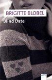 Blind date (Mängelexemplar)