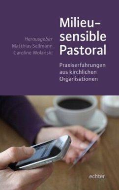 Milieusensible Pastoral