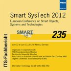 Smart SysTech 2012, CD-ROM