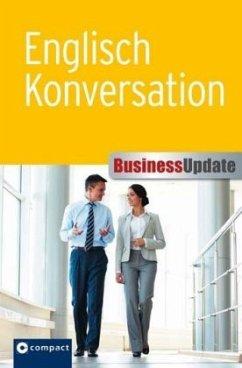 Business Update: Englisch Konversation