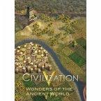 Sid Meier's Civilization V Wonders of the Ancient World Scenario Pack DLC (Download für Windows)