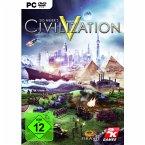 Civilization V (Download für Windows)