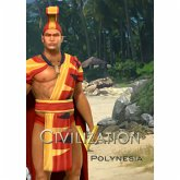 Sid Meier's Civilization V Double Scenario Pack: Polynesia DLC (Download für Windows)