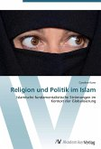 Religion und Politik im Islam