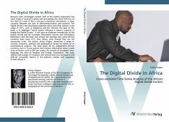 the divide buch