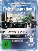 Polizeiinspektion 1 - Staffel 07 (3 Discs)