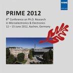 PRIME 2012, CD-ROM