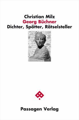 Georg Büchner - Milz, Christian