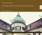 Preuss' Album-Collection Universum I: München und Umgebung