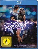 Footloose - Es ist wieder Zeit zu tanzen (Einzel-Disc)