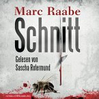 Schnitt (MP3-Download)