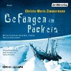 Gefangen im Packeis (MP3-Download)