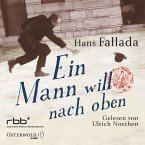Ein Mann will nach oben (MP3-Download)